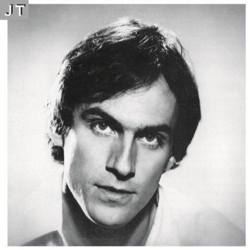 Jt (Ogv) (Vinyl)