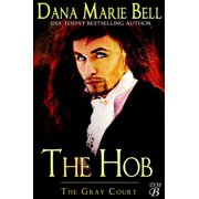 The Hob - eBook