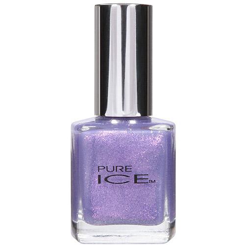 Pure Ice Nail Polish, 967 Busted, 0.5 fl oz