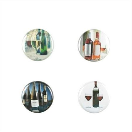 Il Bere C-wined-C vins et boissons Charms Wine Collection - Finesse - image 1 de 1