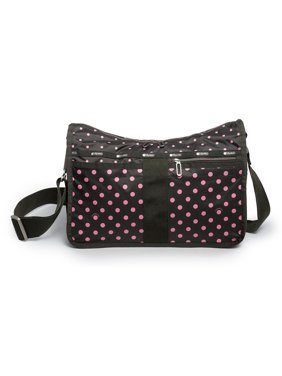 21a3ea2c261c Product Image Lesportsac Essential Everyday Bag (Sun Multi Gravel)