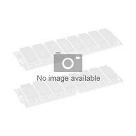 - EDGE memory - 2 GB ( 2 x 1 GB ) - DIMM 240-pin - DDR II ( 73P2866-PE )
