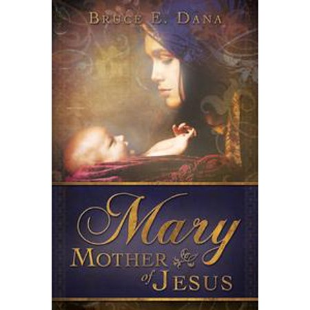 Mary Mother of Jesus - eBook - Mary Mother Of Jesus Costume