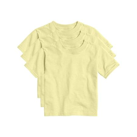 Baby Toddler Short Sleeve Tee - covid 19 (One Christian Toddler Shirt coronavirus)