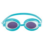 3D Goggles, 2 Pairs