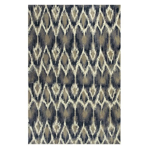 KAS Rugs Allure 405 Horizon Area Rug
