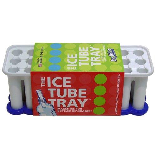 Ice Tube Tray