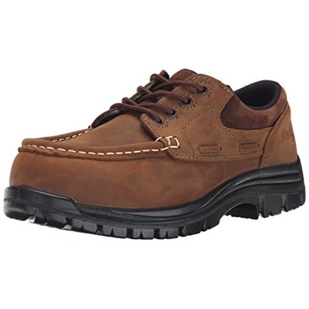 Nautilus Men Composite Toe EH Safety Toe Boots
