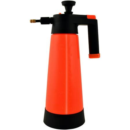 Compression (Pump) Sprayer, 2 L, by Agri-Pro (Sprayer Pto Pump)