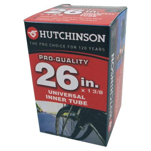 "Hutchinson 26"" Tube"