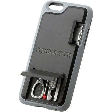 iphone 6 multitool case