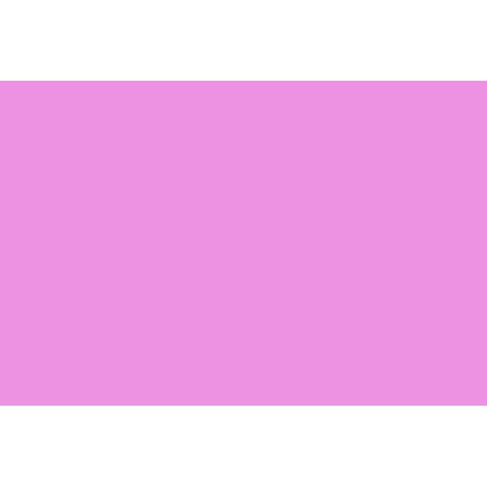 """BAZIC 20"""" X 30"""" Pink Foam Board by"""