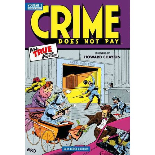 Crime Does Not Pay Archives 3