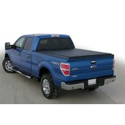 Access Lorado 99-07 Ford Super Duty 6ft 8in Bed Roll-Up Cover