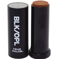 2 Pack - Black Opal True Color Stick Foundation, Hazelnut 0.50 oz