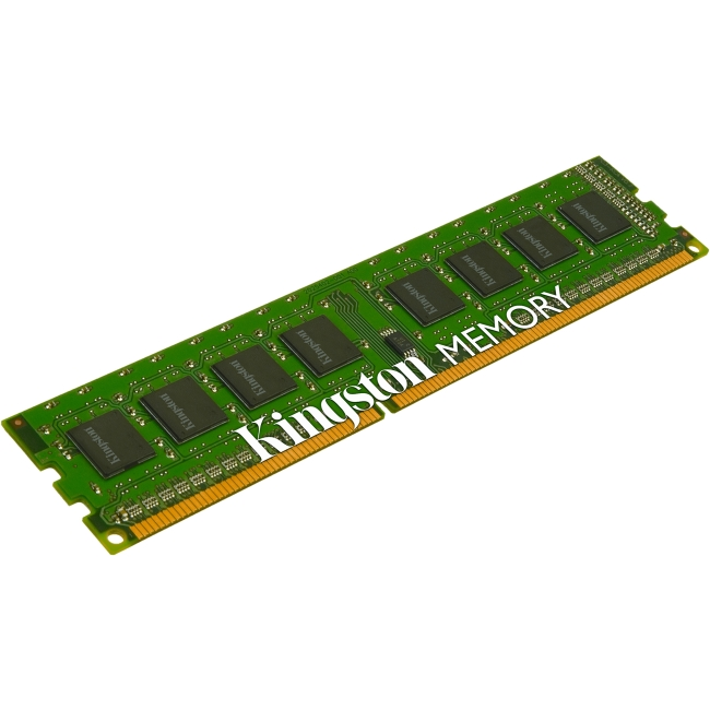 Kingston 4GB DDR3 1333MHz Module