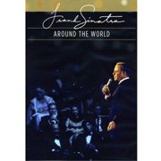 Frank Sinatra: Around The World (Full Screen) by