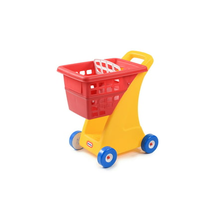Little Tikes Shopping Cart ()
