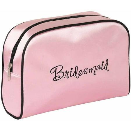 Bridesmaid Med Travel Bag (Bridesmaid Gift Bags)