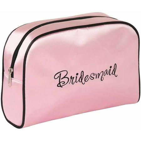 Bridesmaid Med Travel Bag