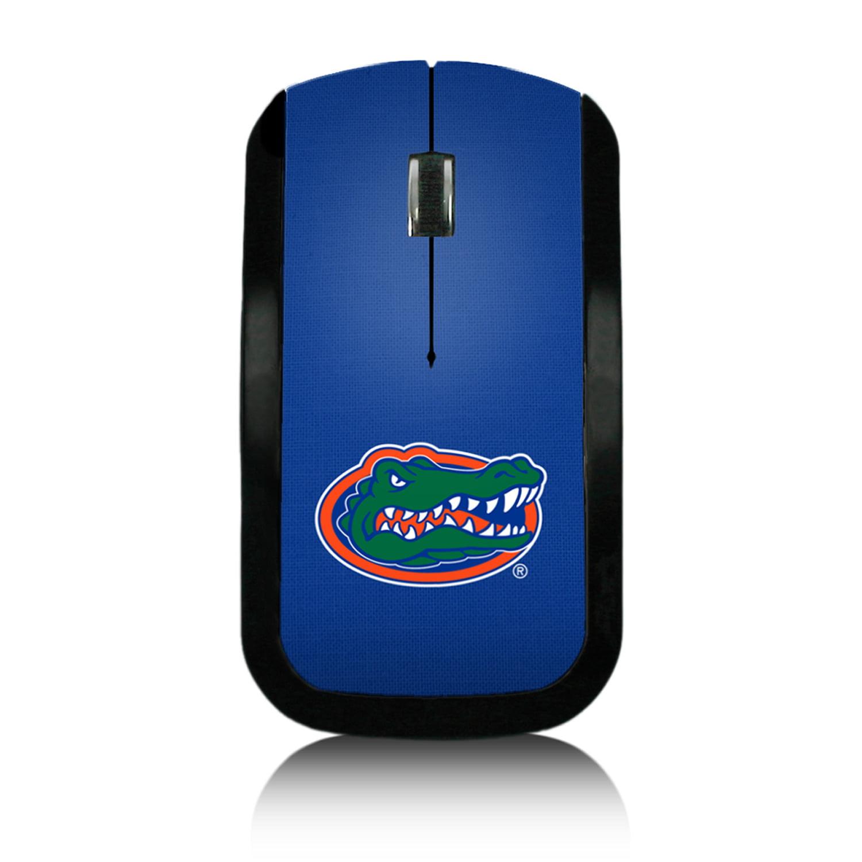 Florida Gators Wireless USB Mouse NCAA