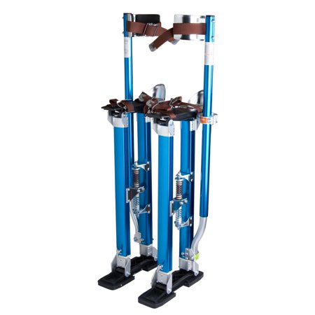 Drywall Stilts 24