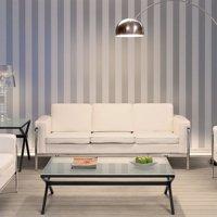 Prime Zuo Modern Sofas Couches Walmart Com Customarchery Wood Chair Design Ideas Customarcherynet