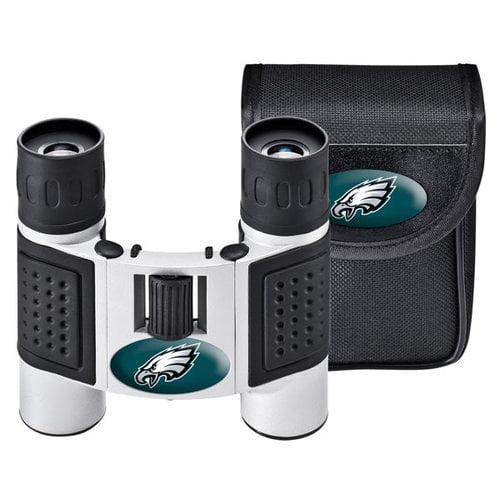 NFL - Philadelphia Eagles Binoculars