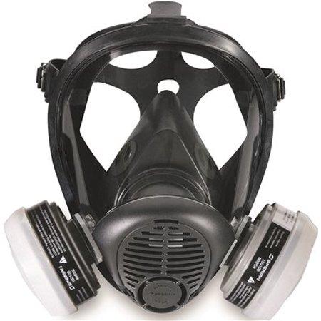 Sperian Opti Fit Ov N95 Respirator