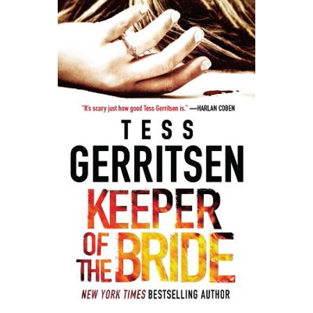Keeper of the Bride - Advice For The Bride