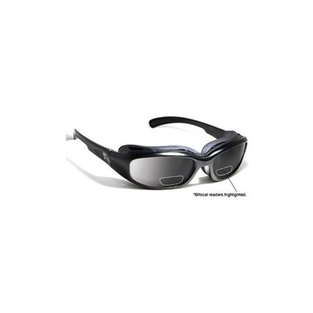 adab4a80754 7Eye by Panoptix - 7 Eye Churada AirShield Sunglasses