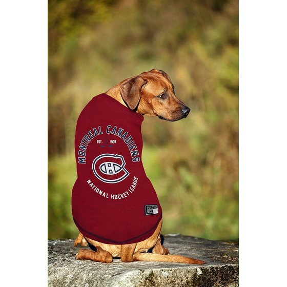 f604d6766 Licensed Sporty Dog Shirt MLBPA PET Gear for Dogs   Cats Biggest Selection  of Sports Baseball Pet Apparel   Accessories Licensed by The MLBPA 10+ MLB  Teams ...