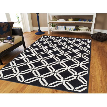 Contemporary Area Rugs 5x7 Area Rugs On Clearance 5 By 7