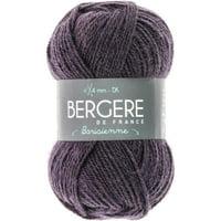 Bergere De France BARISIEN-10074 Orchidee Barisienne Yarn