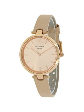 Kate Spade New York Women's Holland