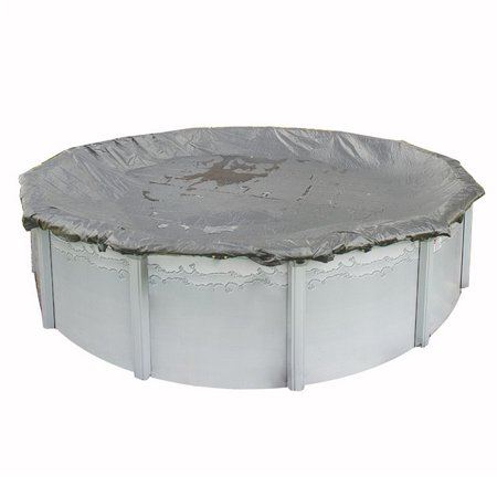 Arctic Armor Wc9808 20 Year Above Ground Pool Winter Cover