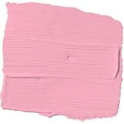 Pink Carnation, Red, Magenta & Pink, Paint and Primer, Glidden High Endurance Plus Interior