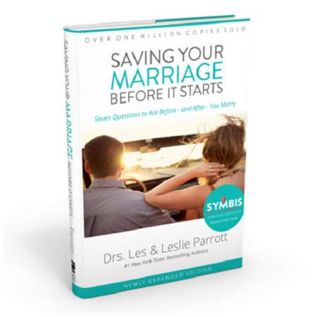 Saving Your Marriage Before It Starts  Seven Questions To Ask Before   And After   You Marry