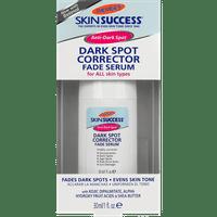 Palmer's Skin Success Dark Spot Corrector Fade Serum 1 fl.oz.