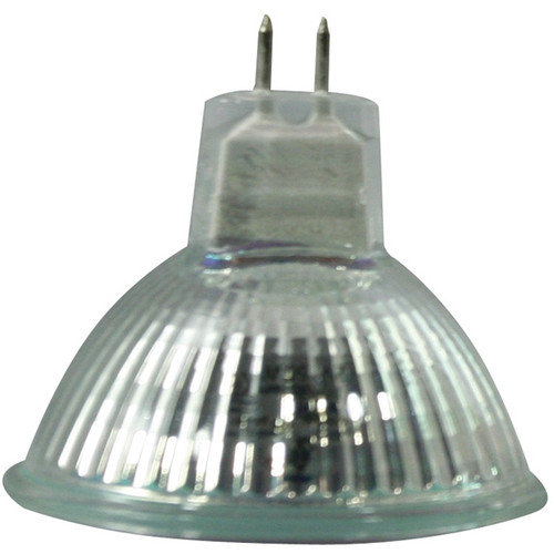 Cal Lighting EXN 50W Halogen Light Bulb (Set of 3)
