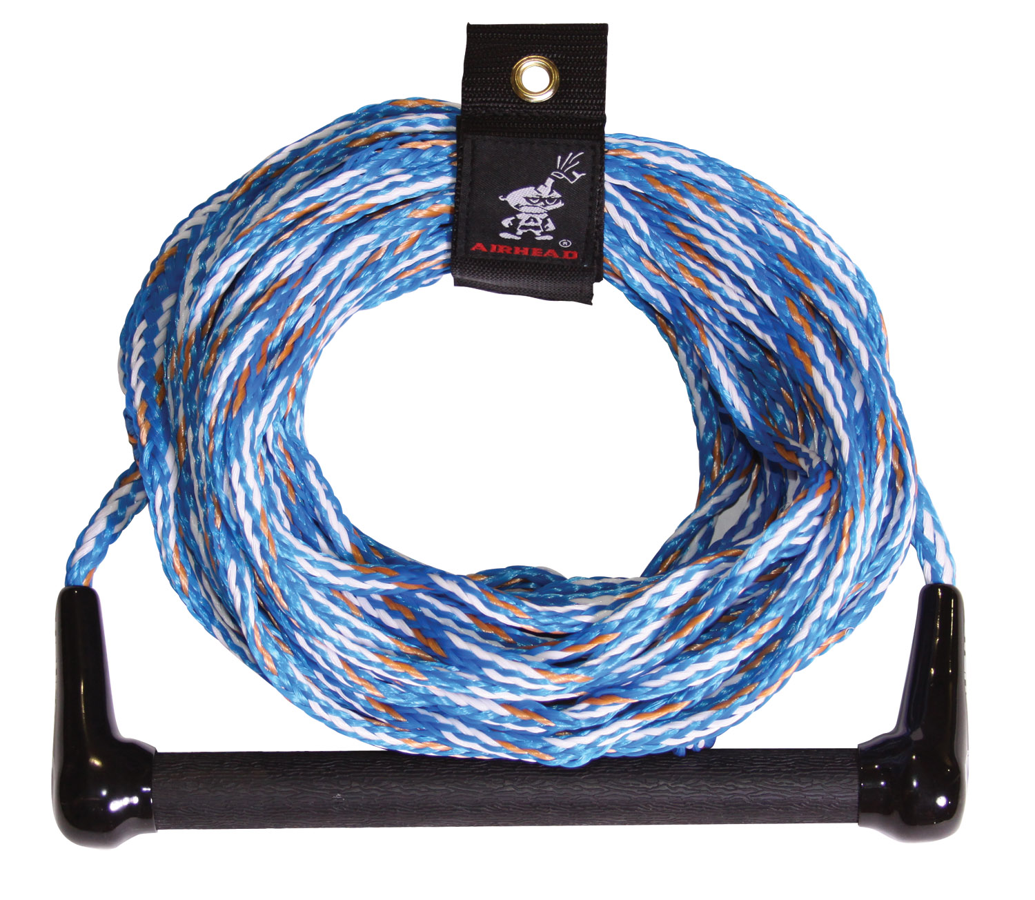 1 Section Water Ski Rope by AIRHEAD SPORTS GROUP