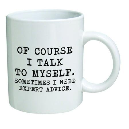 81ad83efc92 Funny Mug - World's Okayest Uncle - 11 OZ Coffee Mugs - Funny Inspirational  and sarcasm - By A Mug To Keep TM - Walmart.com