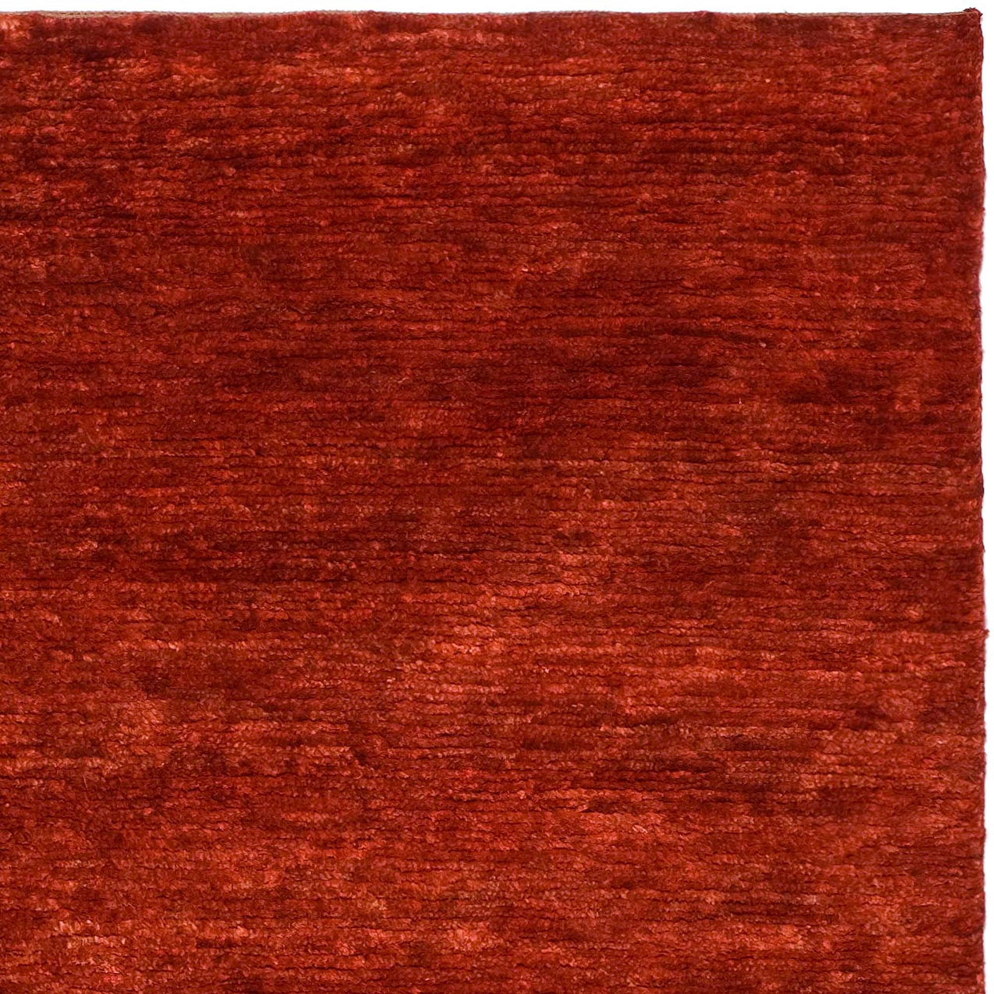 Safavieh Bohemian Paul Hand-Tufted Hemp Area Rug