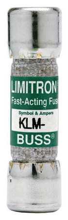 BUSSMANN KLM-6 Midget Fuses USA Seller