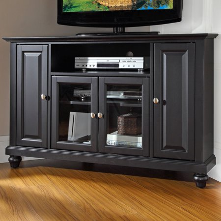 Odnheight 450 Odnwidth Odnbg Ffffff Crosley Furniture Cambridge Tv Stand