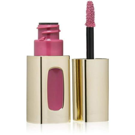 Lor Cr Ext 403 Lip Clr Pu Size 0.18 L'Oreal Colour Riche Extraordinaire Lip Color 403 Purple Prelude .18floz, L'Oreal Paris Colour Riche Extraordinaire Lip Color,.., By LOreal Paris