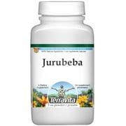 Jurubeba Powder (1 oz, ZIN: 516553)