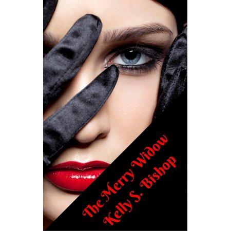 - The Merry Widow - eBook