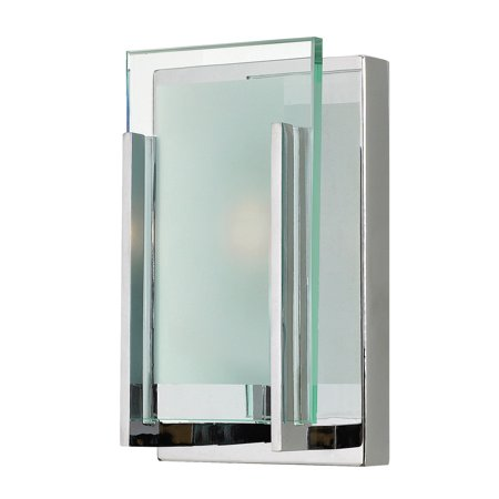 Hinkley 5650CM-LED2 Bath Latitude ()