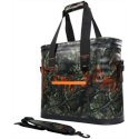 Ozark Trail 30 Can Leak Tight Thermocooler (Vector Camo)